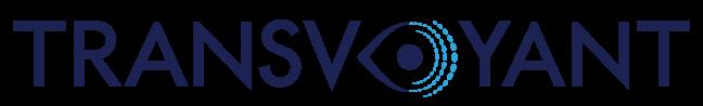 TransVoyant
